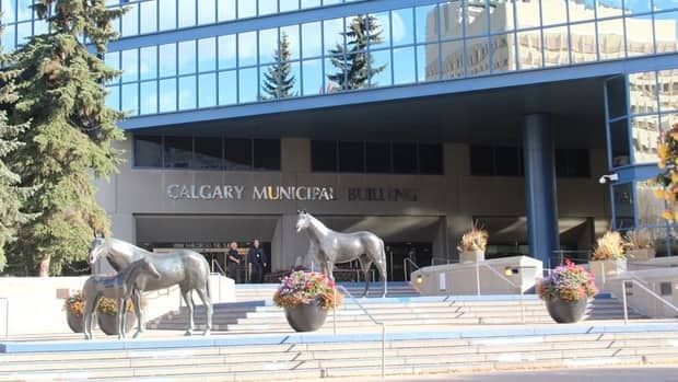 The Pembina Institute says its contracts with Calgary city hall have nothing to do with its advocacy work.