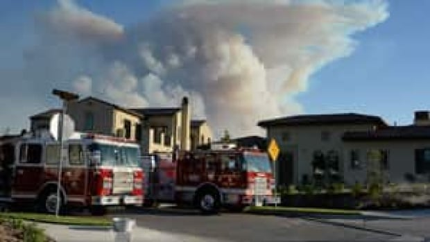 inside-wildfire-pic-1679400