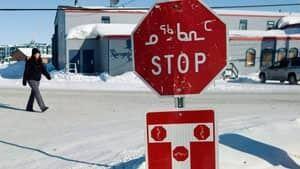 mi-iqaluit-stop-sign-cp00830293