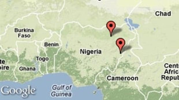 nigeria-google