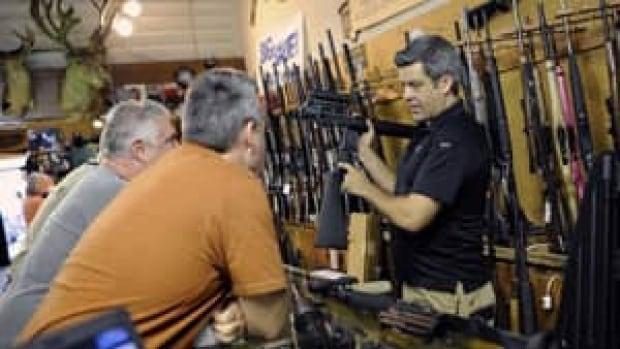 si-gun-shop