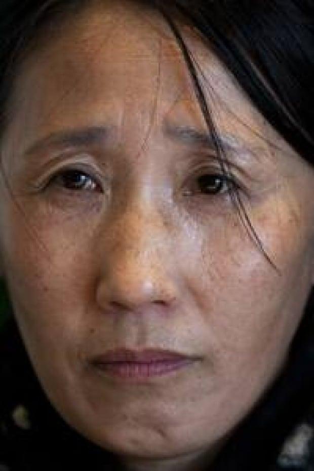 mi-china-activist