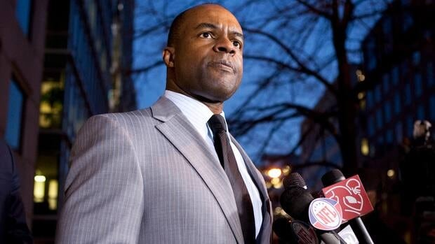 Executive director DeMaurice Smith and the NFLPA initially rejected the rule changes last week.