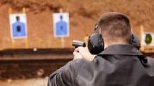 si-shooting-range-istock