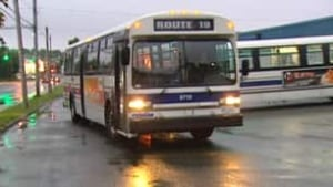 tp-metrobus-201009031