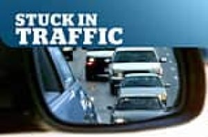 stuck-in-traffic-160