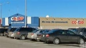 si-nb-bouctouche-co-op-220