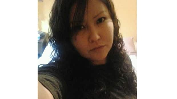 Destiny Rae Tom, 21, was a resident of the Nadleh reserve at Fraser Lake, B.C. She was found dead outside a home there early Saturday morning.