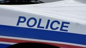 nl-rnc-police-car-300