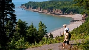 hi-nb-fundy-trail-parkway