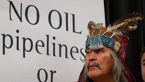 Aboriginal groups are identified as adversaries in a government document released Thursday that outlines a strategy to advocate for Alberta's oilsands in Europe.