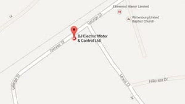 hi-ns-bj-electric-map-4col