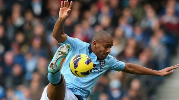 Veteran fullback Maicon of Manchester City elected Thursday to return to Serie A with Roma.