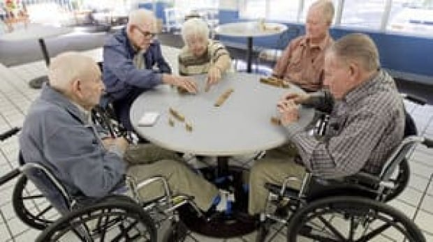 hi-bc-130607-seniors-wheelchair-istock-4col