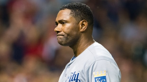 Miguel Tejada would need to fulfil the remainder of the suspension next season before he's eligible to play.