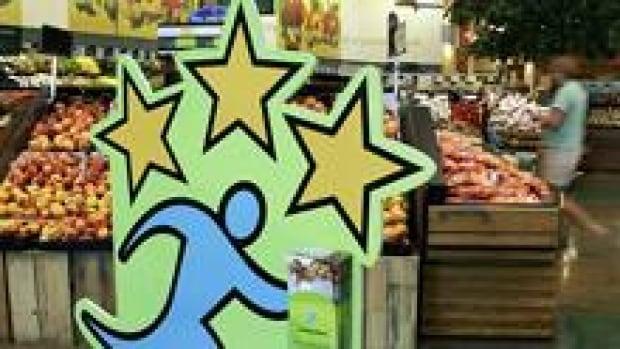 si-guiding-stars-food-220-c