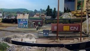 model-train-20120719