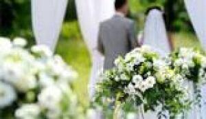 160-wedding