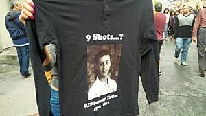 mi-300-protest-shirt