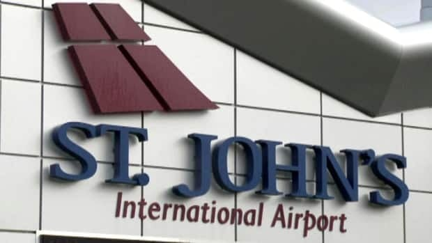 Workers at St. John's International Airport launched a strike in September with a target of achieving wage parity with counterparts in Halifax.