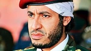 mi-saadi-gadhafi-01372253