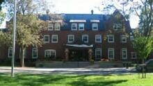 mi-ott-ashburycollege-300