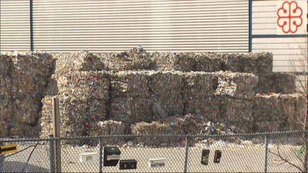 hi-compost-8col