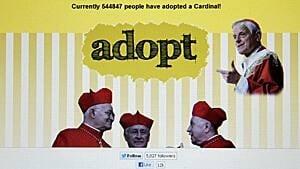 mi-adopt-cardinal