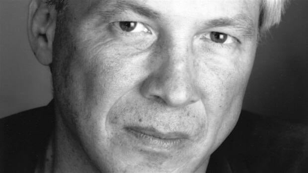Quebec writer Gaetan Soucy has died of a heart attack at the age of 54.