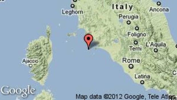 map-italy-google
