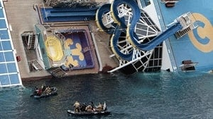 si-divers-ship-01947061