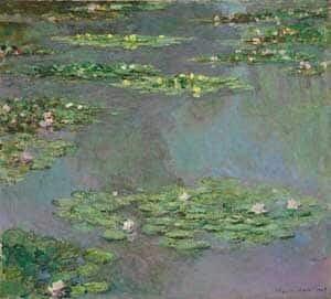 monet-water-lilies-300