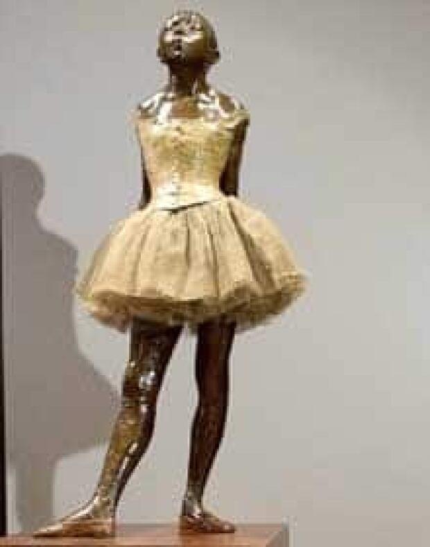 little-dancer-220