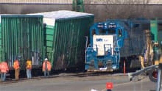 nb-train-derailment