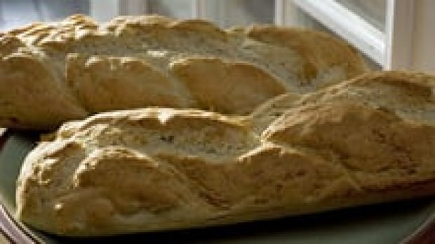 si-gluten-free-bed-220-cp-4