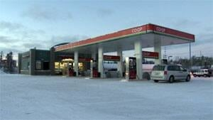 mi-yellowknife-coop-gas-bar
