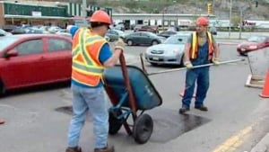 hi-saint-john-road-work-852