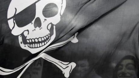 hi-pirate-flagrtr2yf29-8col