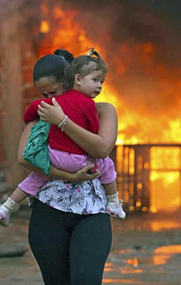 brazil-slum-280-rtr2wo92