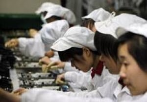 sm-220-foxconn-factory-02423687