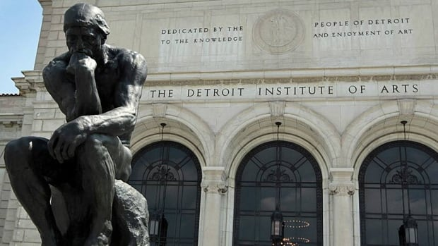U.S. Federal Judge Steven Rhodes approved Detroit's agreement to pay $85 million to UBS and Bank of America in settling a bad pension debt deal.