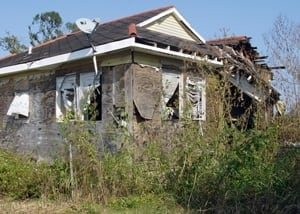 si-300-new-orleans-house-post-katrina-2007