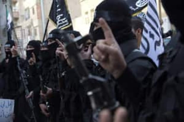 si-300-syria-islamists-rtr3eaxz