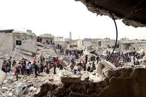 si-300-syria-aleppo-missile-04053173