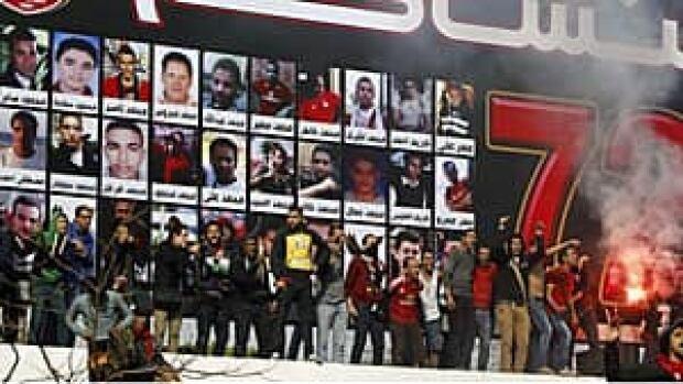 egypt-soccer-300-rtr3d0iz
