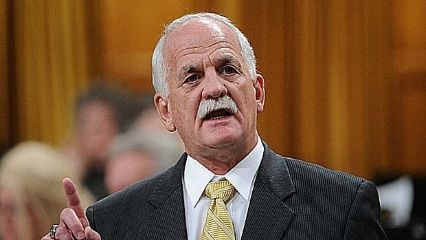 Public Safety Minister Vic Toews is requesting a parliamentary investigation into an anonymous Twitter account leaking alleged details of his divorce following a media report that linked the account's IP address to a Parliament Hill server.