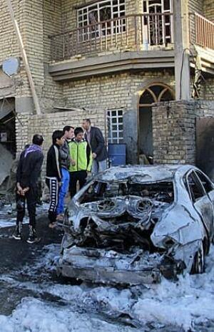 iraq-bomb-280-rtr3c9tw