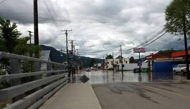 fi-bc-130621-flooding-lumby-nelson-kelly-1