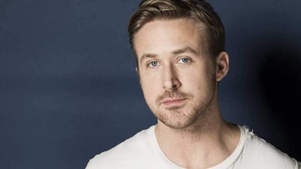 Ryan Gosling, shown March 18 in New York, is uncomfortable with his leading man status.