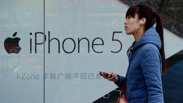 Industry watchers are divided on whether next week's Apple event in Beijing will be a product launch or the announcement of a major new partnership.